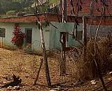Casa em francisco morato
