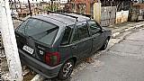 Fiat tipo ie 1.6 8v 1995/1995 importado