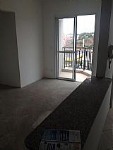 Excelente apartamento 3 dormitorios 2 vagas 63 m² em sao bernardo do campo - nova petropolis.