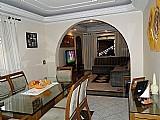 Sobrado 3 dormitorios 2 vagas 180 m² em sao bernardo do campo - vila alves dias.