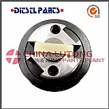 Cabecote hidraulico 7180-572y  wsk