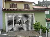 Casa com 2 quartos 68 m² barueri-sp