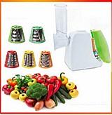 Processador eletrico frutas e vegetais 220v