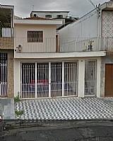 Casa com 3 quartos à venda,  110 m² sao lourenco da serra,  sp