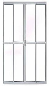 Porta sacada 2, 10 × 2.00