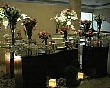 Venda de produtos para decoracao de eventos