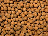 Argila expandida a granel para construcao civil - preco por m3