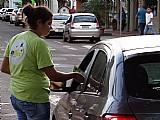 Ligue à vontade para celular e fixo no brasil,  eua e canada. utilize os servicos da telexbit