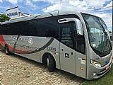 Ônibus 2013 permuta por caminhoes ou sitio regiao rio de janeiro e espirito santo