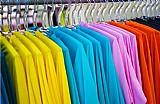 Camisas com proteã§ã£o uv, pro solar