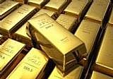 Mineradora ouro diamantes