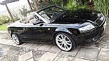 Audi a4 cabriolet 3.0 v6 turbo