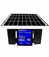 Cerca eletrica rural es-g 15k hp solar