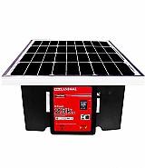 Cerca eletrica rural 25k es-g hp solar