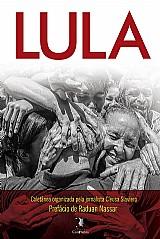 Livro lula, politica, golpe, diretas jã¡, eleiã§ãµes 2018, pt, esquerda