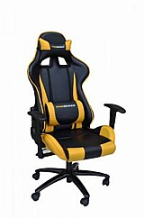Cadeira gamer boa e barata
