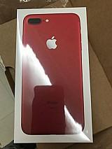 Apple iphone 7 plus 128gb todas as cores