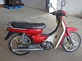 Moto sport yinxiang 100cc motor 4 tempos - 1998