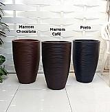 Vaso terra organico npk vegetal adubo jardim kg 60x38