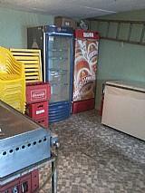 Freezers usados em bom estado de conservacao.