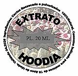 Extrato 100% natural hoodia gordonii - inibidor apetite