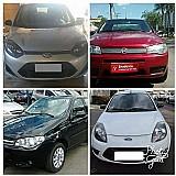 Fiat siena 07/08 completo