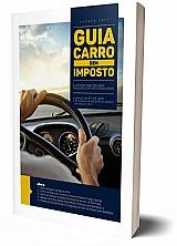 Como comprar seu carro zero km com ate 20 mil reais de desconto