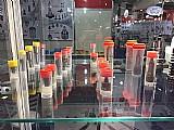 Cabeçote hidraulico bba. cav-delphi   7180-655l