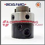 Cabecote hidraulico 7180-977s mf 7180 - bombas automotivas