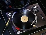400 discos vinil -melhor da musica classica-gratis toca disco