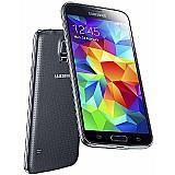 Samsung sm-g900 v - galaxy s5 – 16 gb android smartphone verizon   gsm