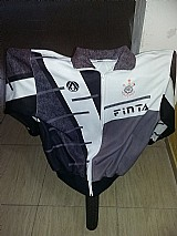 Blusa do corinthians finta 1993