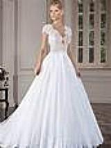 Doacao vestido de noivass
