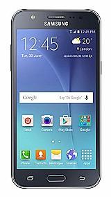 Samsung galaxy j5 sm-smartphone- j500 gsm desbloqueado de fabrica android 5.1,  5.0 display amoled