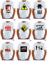 Camisas engracadas