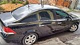Vectra 2.0 flexpower elegance carroceria/motorizacaoseda 5 passageiros,  4 portas,  motorizacao dianteira,  tracao dianteira