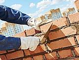 Curso de construcao civil