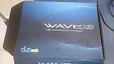Wave hd novissimo