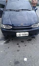 Fiat palio 4 portas