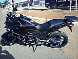 Honda nc 750x , com 6431 km,  apenas r$ 26.499, 00
