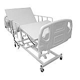 Cama hospitalar - 1033