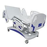 Cama hospitalar - 1037