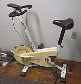 Bicicleta ergometrica caloicicle electronic pulse.- 210 -