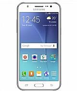 Samsung galaxy j5 branco   desbloqueado com garantia