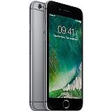 Iphone 6s 32gb cinza tela retina hd 4, 7