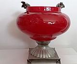 Vaso de centro de mesa mzt - cod. 281a