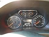 S10 hc cabine dupla,  cambio autom,  completa.