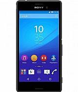 Sony xperia m4 aqua dual preto   desbloqueado com garantia