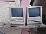 Computador original aplle