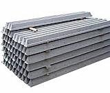 Mourao de concreto fabricacao propria - itapeva e regiao